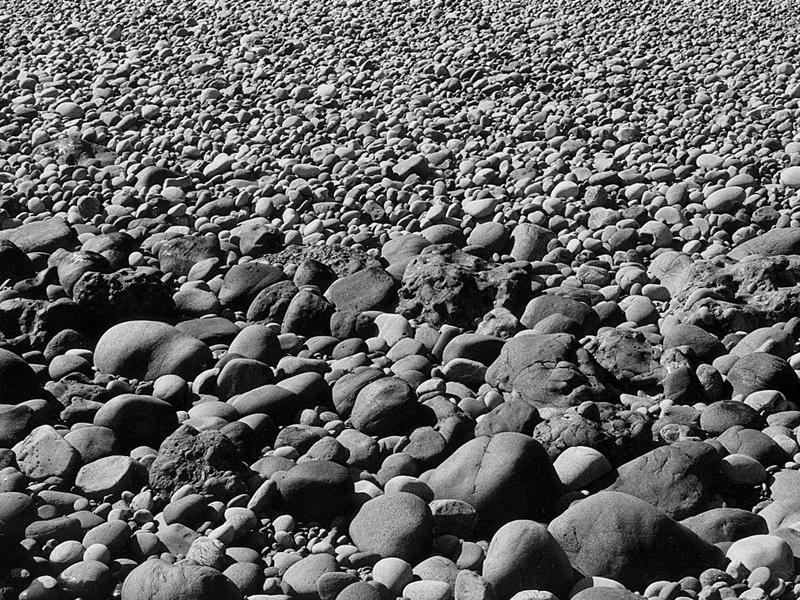 Dunnottar Stones